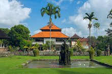 Ancient temple on the island of Bali.jpg