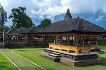 Famouse temple on island Bali.jpg