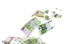 Falling euros isolated on white background.jpg