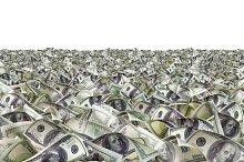 Dollar bills on the ground.jpg