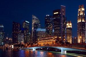 Night view to Singapore.jpg