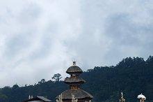 Ancient temple on coast Bali.jpg