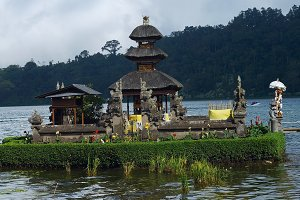 Ancient temple on coast Bali.jpg