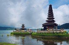 Ancient temple at coast of Bali.jpg