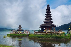 Ancient temple at coast of Bali.jpg