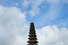 Old temple on coast of Bali.jpg