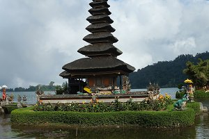 Old temple on coast of Bali.jpg
