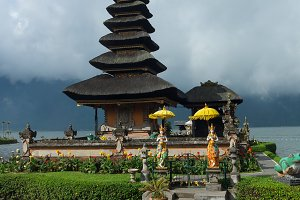 Ancient temple on coast of Bali.jpg