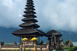 Ancient temple on the coast of Bali.jpg