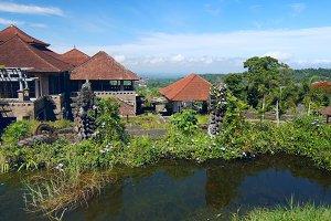 Hotel with ghost on island Bali.jpg