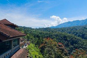 Abandoned hotel in Bali.jpg
