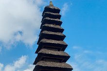 Temple in Bali.jpg