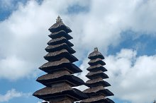 Temple complex in Bali.jpg