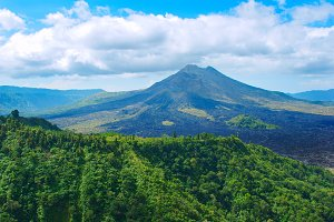 Panoramic view of the sacred mountain in Bali.jpg