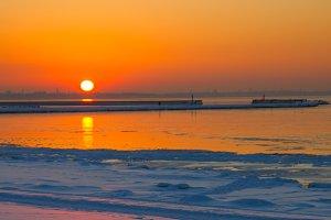 pier at sunset.jpg