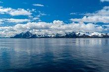 Seascape Lofoten Islands in Norway.jpg