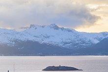 Top view of the Lofoten island Skrova in evening.jpg