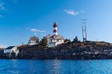 Lighthouse in summer sunny day.jpg