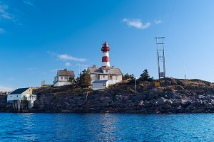 Lighthouse in summer sunny day.jpg