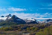 High mountain pass in Norway.jpg