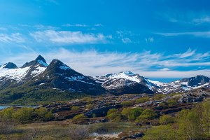 High mountain pass in Norway.jpg
