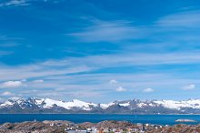 Top view of Lofoten island Skrova.jpg