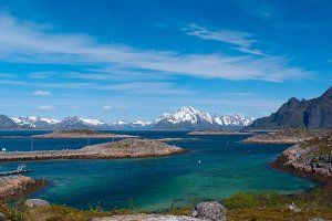Lofoten islands, Norway.jpg