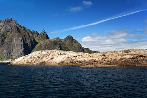 Lofoten islands.jpg