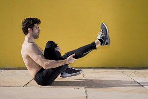sportman warming and stretching.jpg