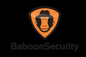 Baboon Security