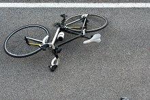 cyclist crash on the road.jpg
