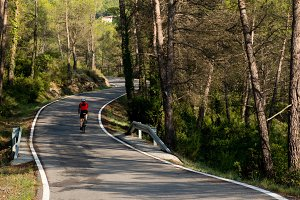 Cyclist in road with curves.jpg