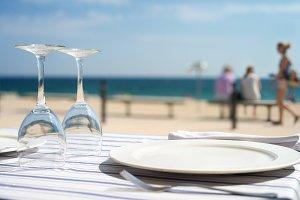 Terrace Barcelona Beach view.jpg