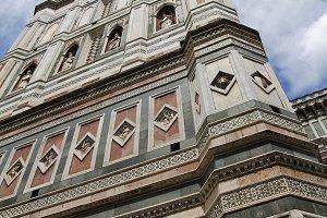 Santa Maria dei Fiore, Firenze