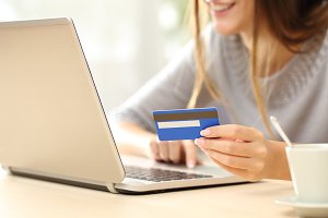 Woman buying online with credit card.jpg