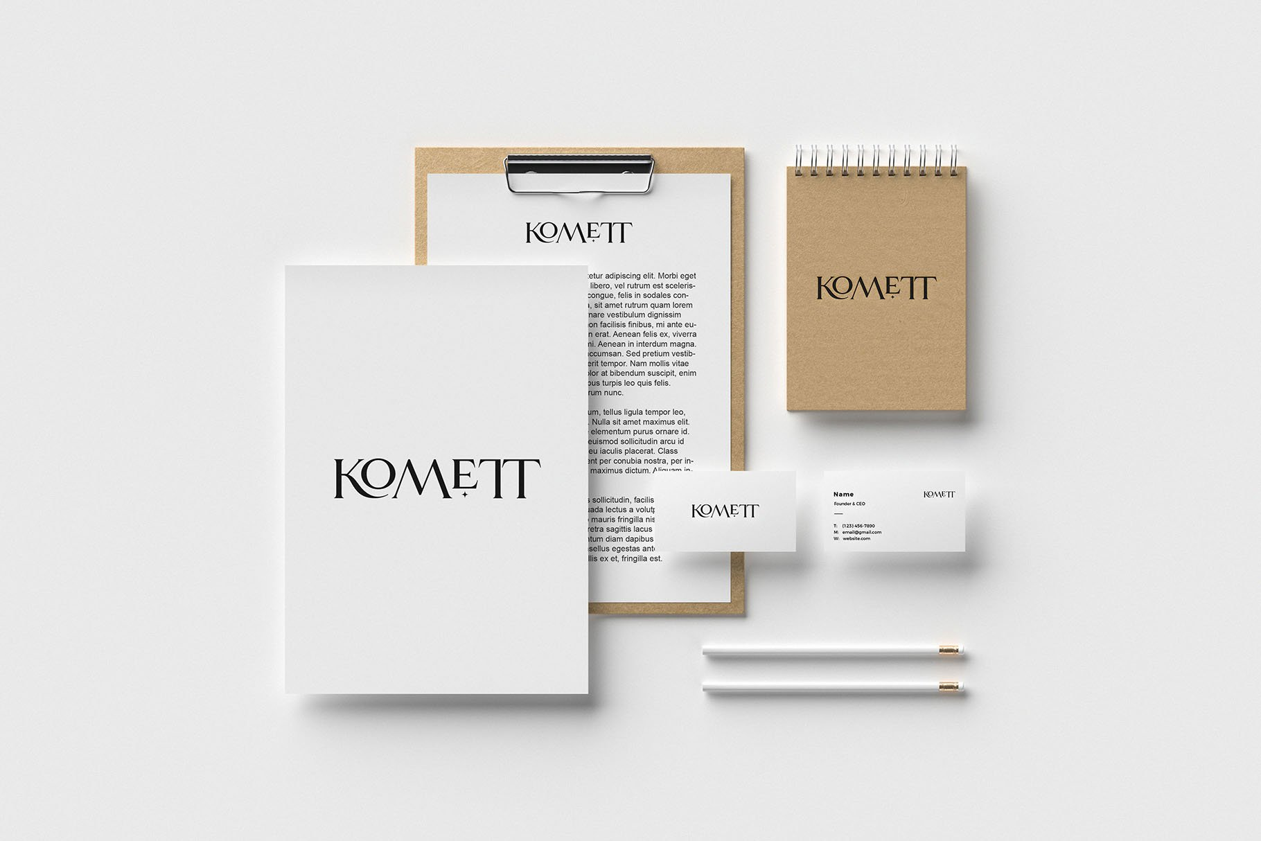 ligatures ligature font minimalist font display font classy font elegant font serif wedding font modern font logo font fashion social media modern serif 5 7