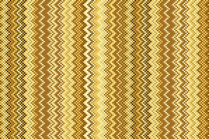 Herringbone Tweed seamless pattern