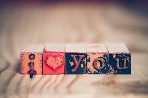 Love u.jpg