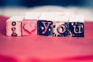 Love text.jpg