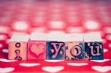 Love Valentines.jpg