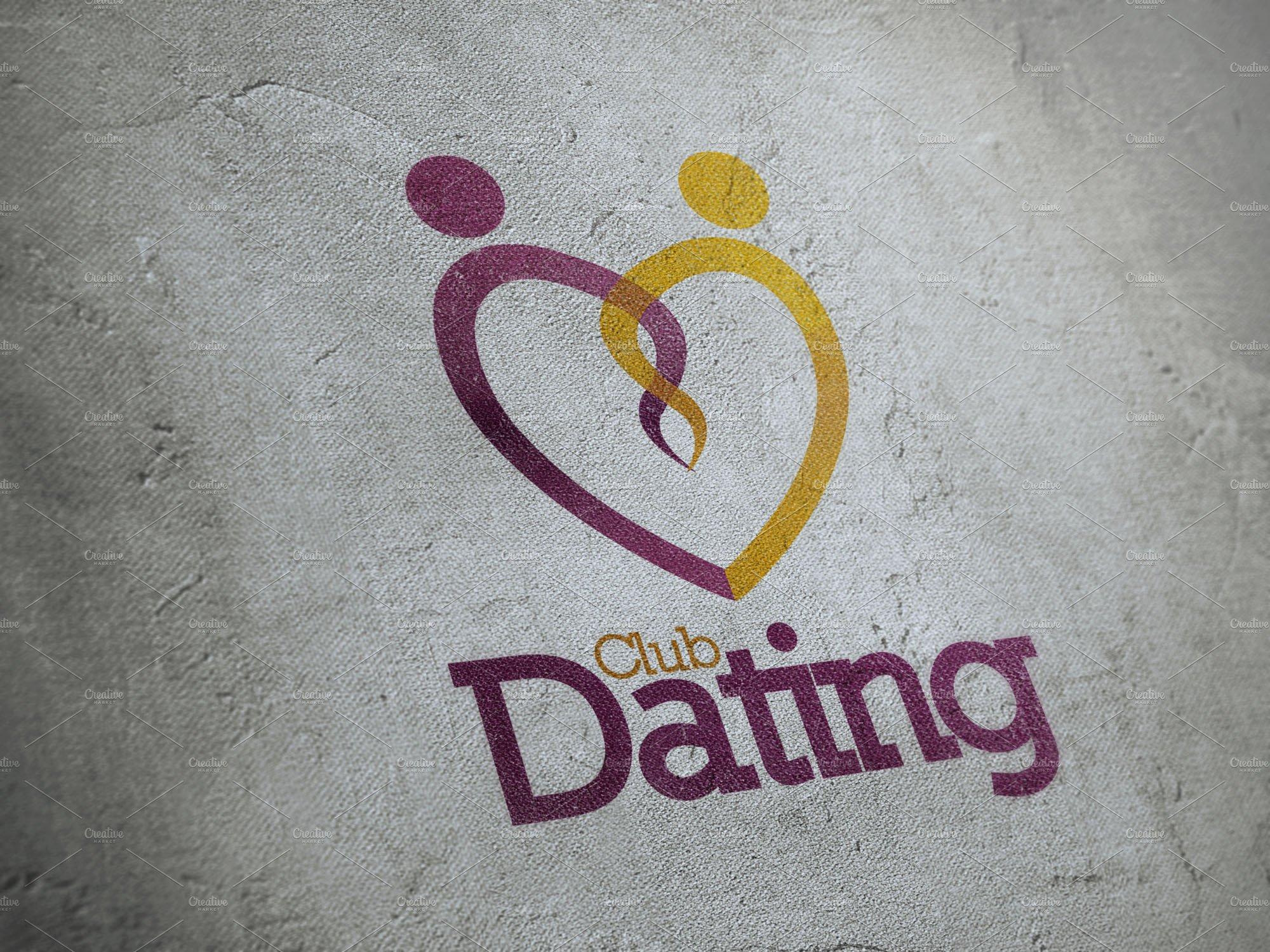 gratis chat utan registrering gratis sex dejting