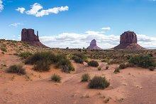 Monument Valley Day 04.jpg