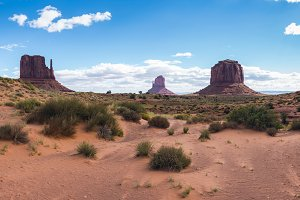 Monument Valley Day 04.jpg