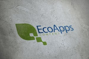 Eco Apps 1