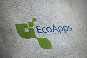 Eco Apps 2
