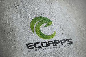 Eco Apps 3