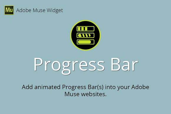 Adobe Muse Widgets Library Download - meetpoks