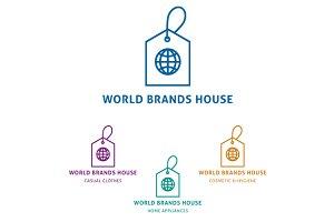 WorldBrandsHouse_logo