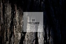 Textures Pack - 1