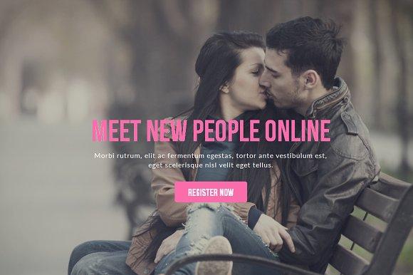 global dating websites